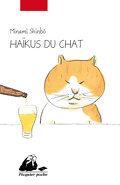 Haïkus du chat