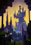 Minecraft : Construction le guide officiel