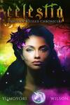Unicorn Blessed Chronicles book 1 : Celestia