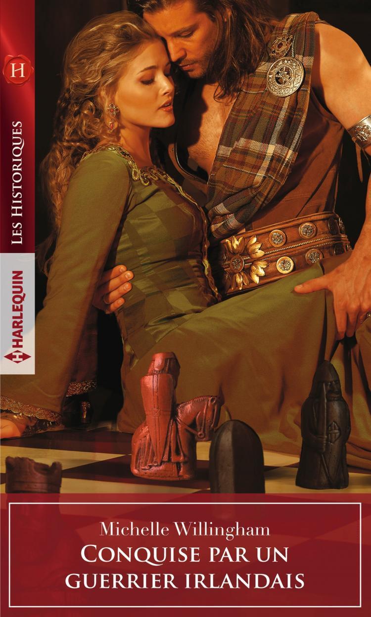 cdn1.booknode.com/book_cover/1198/full/la-saga-des-macegan-tome-6-conquise-par-un-guerrier-irlandais-1198090.jpg