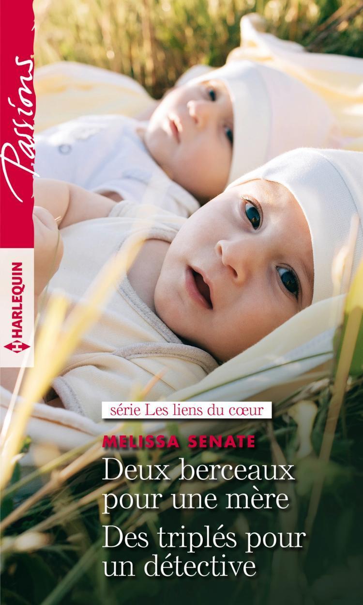 cdn1.booknode.com/book_cover/1198/full/les-liens-du-coeur-tome-1-2-deux-berceaux-pour-une-mere-des-triples-pour-un-detective-1198380.jpg