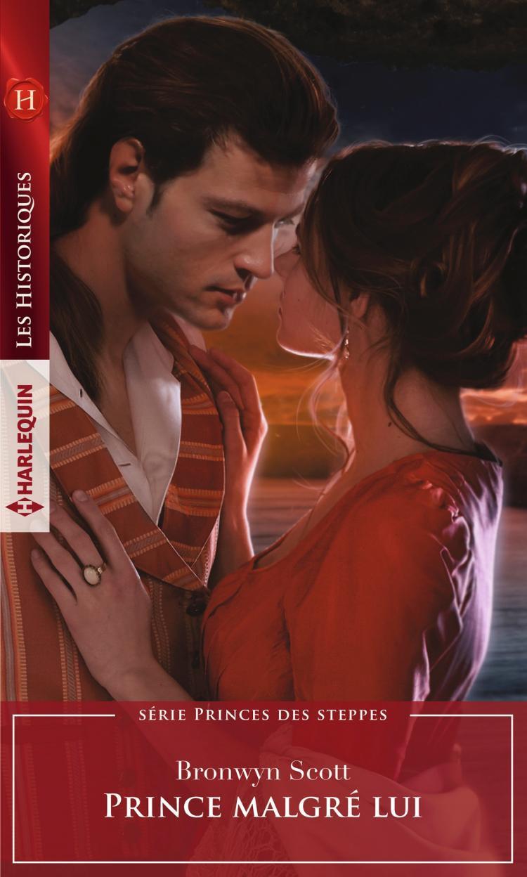cdn1.booknode.com/book_cover/1198/full/princes-des-steppes-tome-4-prince-malgre-lui-1198088.jpg