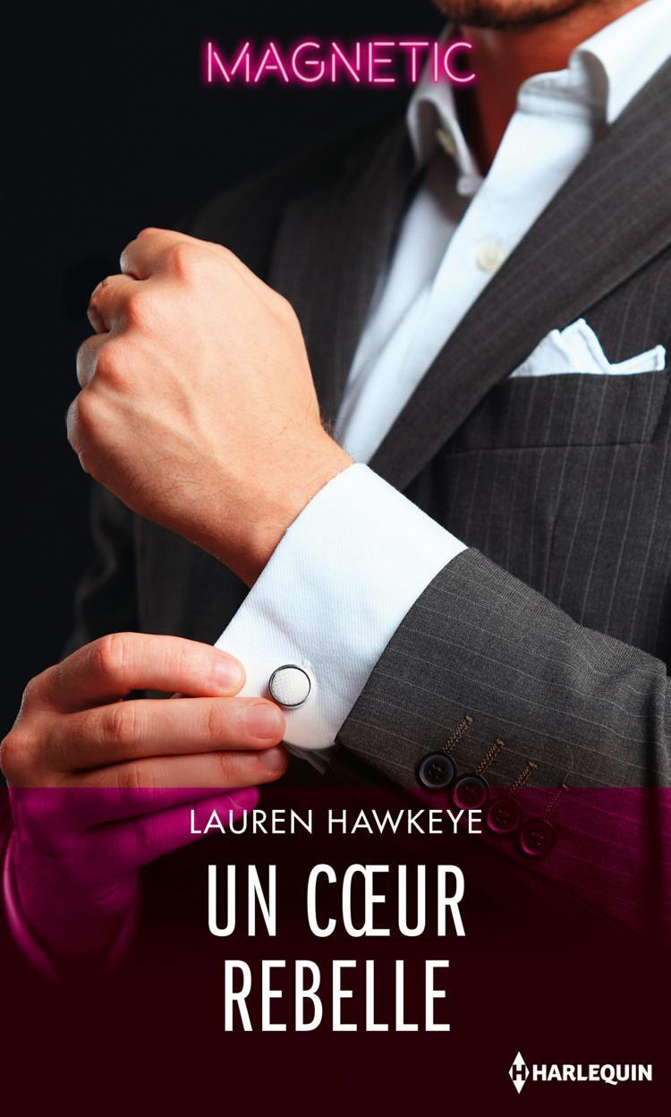 cdn1.booknode.com/book_cover/1198/full/un-coeur-rebelle-1197945.jpg
