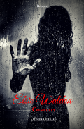 Elsie Waldon, Tome 2 : Conflits