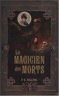Le Magicien des morts