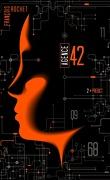 Agence 42, Tome 2 : Predict