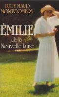 Émilie de la Nouvelle Lune tome 03