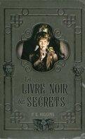 Le Livre noir des secrets