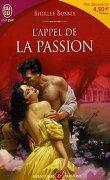 Louisiane, Tome 1 : L'Appel de la passion