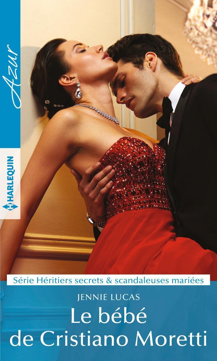 cdn1.booknode.com/book_cover/1199/full/heritiers-secrets-scandaleuses-mariees-tome-1-le-bebe-de-cristiano-moretti-1198877.jpg