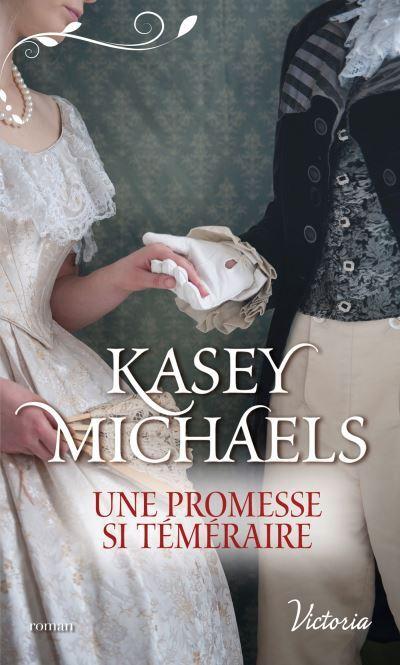 cdn1.booknode.com/book_cover/1199/full/la-petite-saison-tome-3-une-promesse-si-temeraire-1199343.jpg