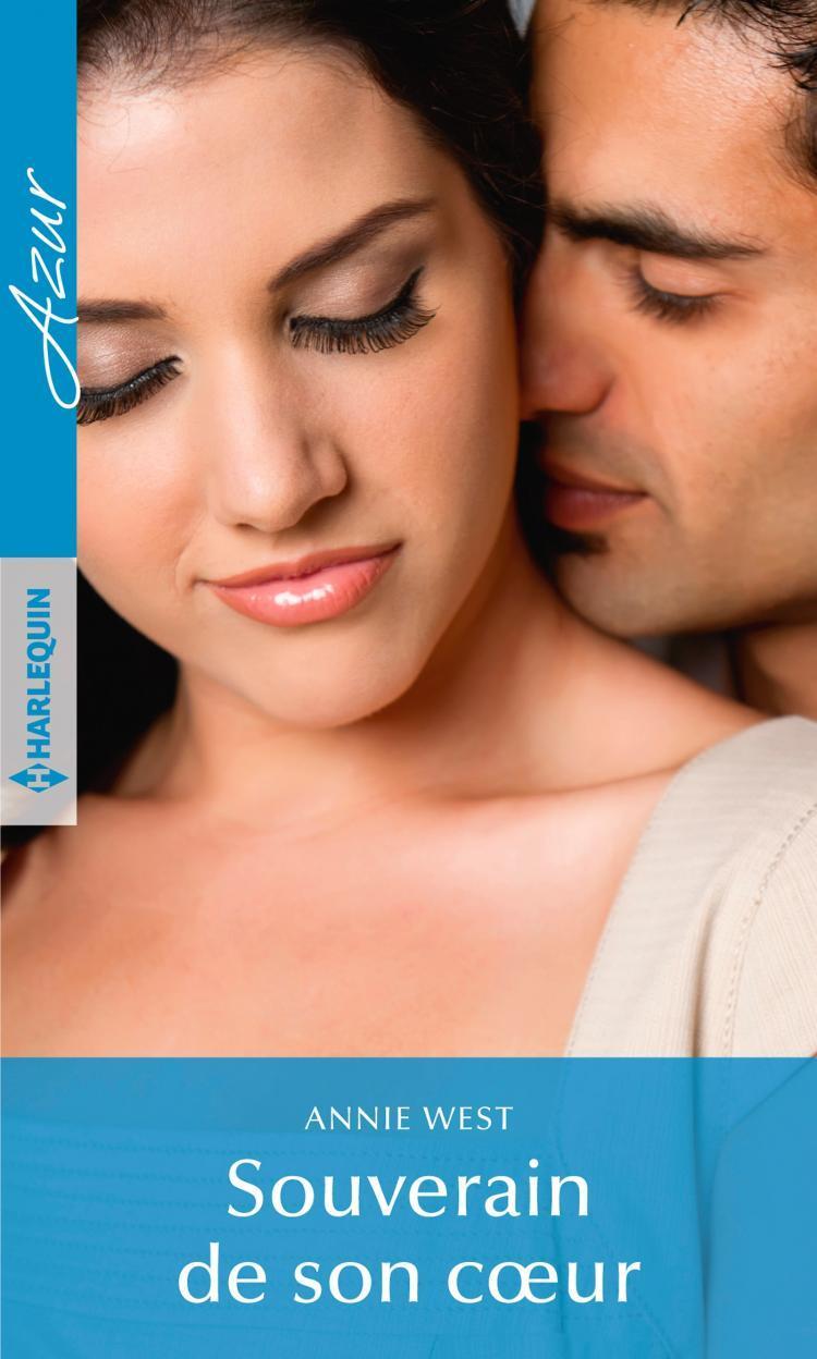 cdn1.booknode.com/book_cover/1199/full/souverain-de-son-coeur-1198883.jpg