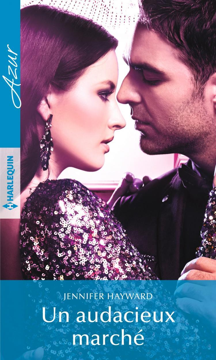 cdn1.booknode.com/book_cover/1199/full/un-audacieux-marche-1198879.jpg
