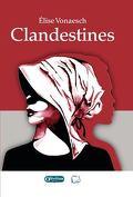 Clandestines