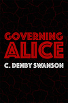 Governing Alice