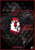 Nutty Dragons