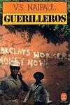 couverture Guérilleros