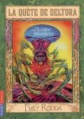 La quête de Deltora : Volume 4, Les sables mouvants