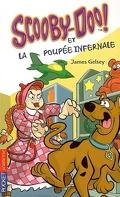 Scooby-Doo ! : Volume 20, Scooby-Doo et la poupée infernale