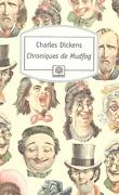 Chroniques de Mudfog