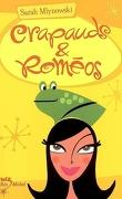 Crapauds & Roméos