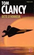Dette d'honneur, Tome 2