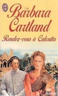cdn1.booknode.com/book_cover/120/full/rendez-vous-a-calcutta-119764.jpg