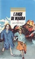L'ange de Maura