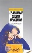 Le journal secret de Marine