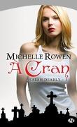 Sarah Dearly, Tome 3 : À cran