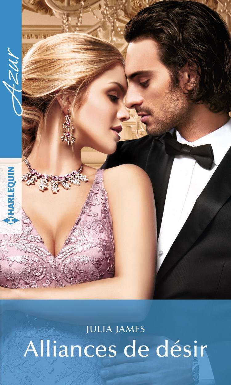 cdn1.booknode.com/book_cover/1200/full/alliances-de-desir-1199884.jpg