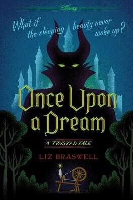 Couverture du livre : Il était un rêve