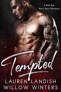 Bad Boy Next Door, Tome 2 : Tempted