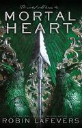 His Fair Assassin, tome 3 : Mortal Heart