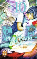 Platinum End, Tome 10