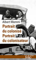 Portrait du colonisé