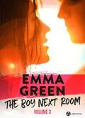 The Boy Next Room, Tome 3