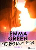 The Boy Next Room, Tome 4
