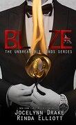 Des liens indestructibles, Tome 5 : Blaze