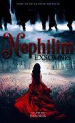 Nephilim : Exsomnis