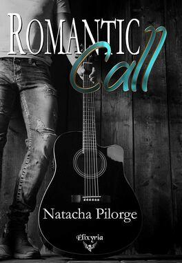 Couverture du livre : Romantic call