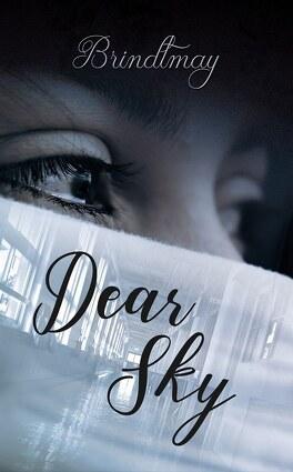 Couverture du livre : Dear Sky
