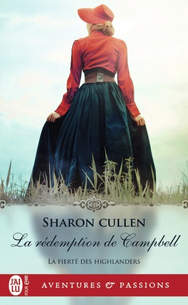 cdn1.booknode.com/book_cover/1201/full/la-fierte-des-highlanders-tome-3-la-redemption-de-campbell-1201316.jpg
