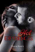 Hot Experiences