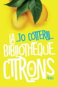 La Bibliothèque des citrons
