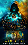 Supernatural Prison Story, Tome 2 : Magical Compass