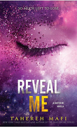 Insaisissable, Tome 5.5 - Reveal Me
