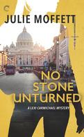 Les Enquêtes de Lexi Carmichael, Tome 11 : No Stone Unturned