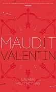 Maudit Cupidon, Tome 2 : Saint-Valentin