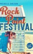 Rock Point festival